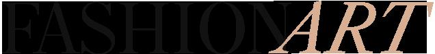 fashion-art-logo
